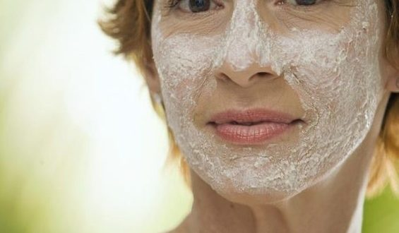 Baking Soda Causes Skin Irritation, so remember DO NOT USE BAKING SODA ON YOUR SKIN