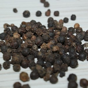 5 Amazing Benefits of Black Pepper You Didn't Know About