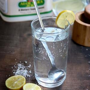 Natural Sugar Free Keto Electrolyte Drink