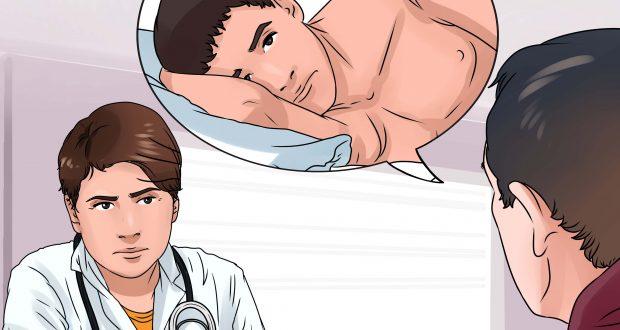 Do Your Sleep Habits Help or Hurt Your Heart?