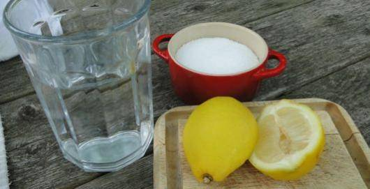 keto-electrolyte-drink-water-salt-lemon