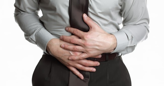 keto-flu-diarrhea-prevention