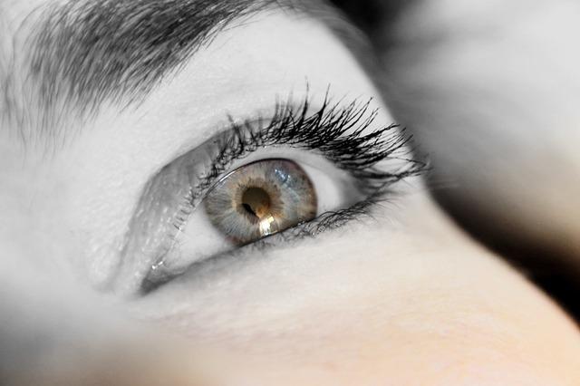 eyelashes-831801_640