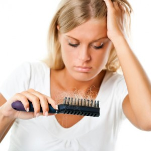 Ways Of Preventing Hair Loss Naturally