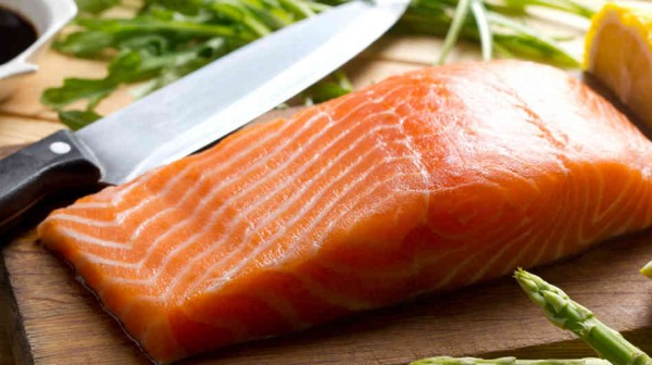polyunsaturated-fats-salmon
