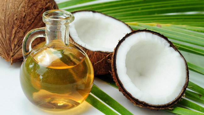 saturated-fats-coconut-oil