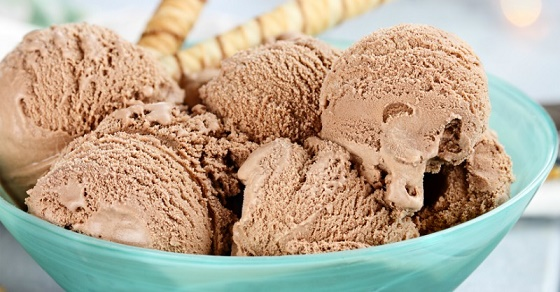 Coconut Milk Ice Cream Recipe: The Ultimate Metabolism-Boosting Dessert!