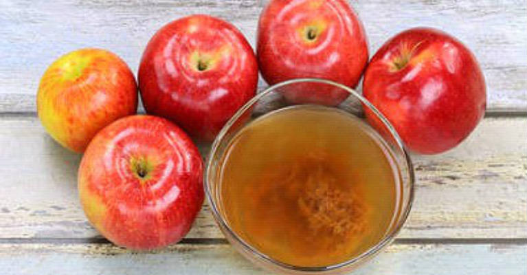 3-Powerful-Remedies-for-Hair-Growth-Apple-Cider-Vinegar