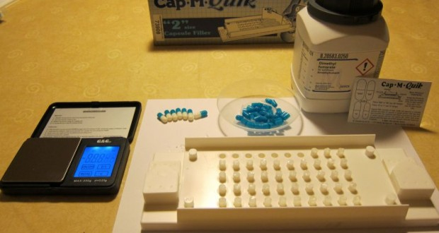 Stop Paying Those Expensive Pills – DIY Multiple Sclerosis Treatment