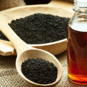 Black Seed Oil: Prevents Cancer, Diabetes, and Digestive Diseases
