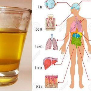 Lemon and Turmeric: Magic Combo For Daily Detox