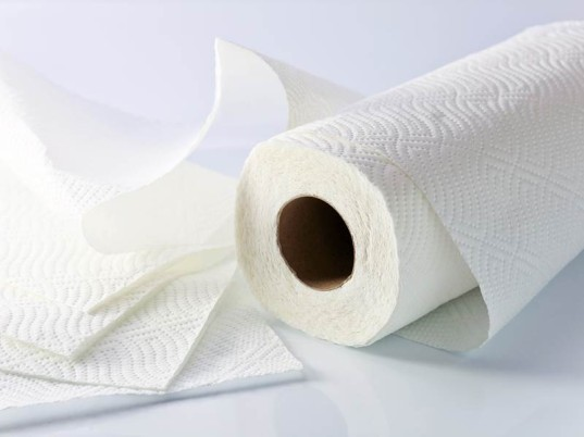 why-give-up-paper-towels-537x402