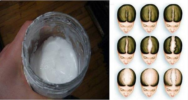Shampoo Made Out of Baking Soda: Grow and Improve Your Hair Quality