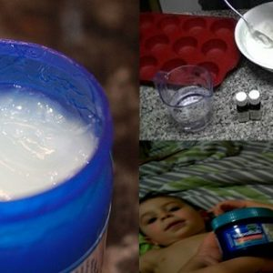 18 Surprising Uses of Vicks VapoRub You didn't Know Yet