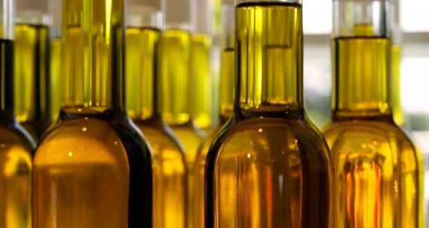 How to Find Real Olive Oil: Tips to Avoid Fake Stuff