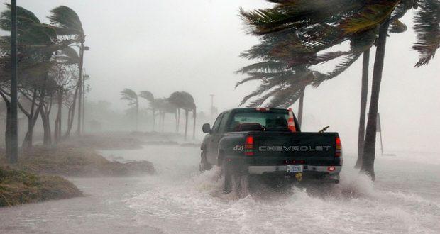 Hurricane Emergency Help Kit – What You Need