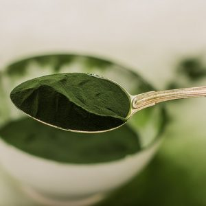 Spirulina – a Superfood Plant: How it Helps and How to Consume it!