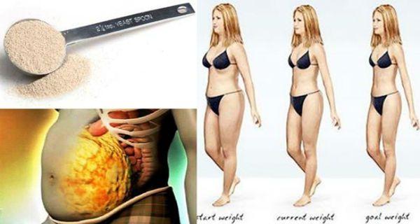 Mash potatoes help lose weight