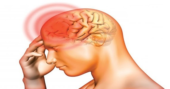 If Your Body Lacks This, Migraine Might Be Your Enemy