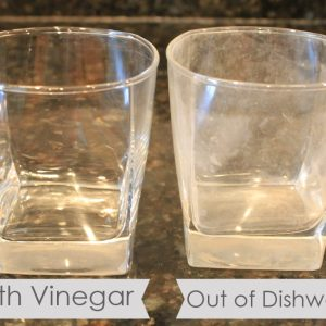Life Hacks That Include Vinegar and Will Definitely Make Your Life Easier