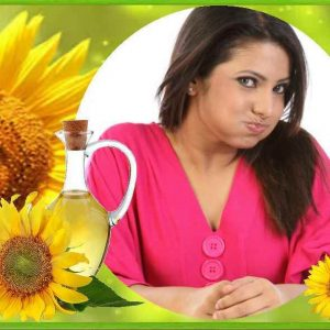 Agitation of Oil Inside The Mouth – Detoxify Your Body, Boost Immunity and Energy