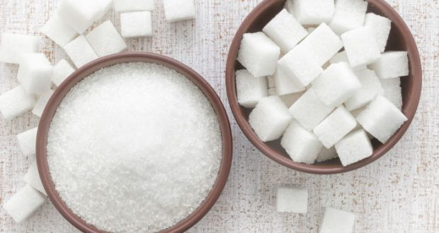 How and Why Sugar Promotes Growth of Cancer Cells
