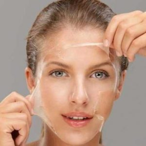 Natural Ways To Get Rid Of Wrinkles