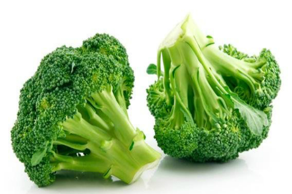 Scientists Confirmed: Did You Know That Broccoli Reverses Diabetes Damage?