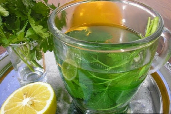 Eliminate Cholesterol, Diabetes, Ulcers, and Triglycerides with Just a Sip of This Tea
