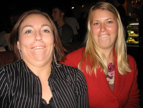 """Simple Exercises To Help You Get Rid Of """"Double Chin"""""""