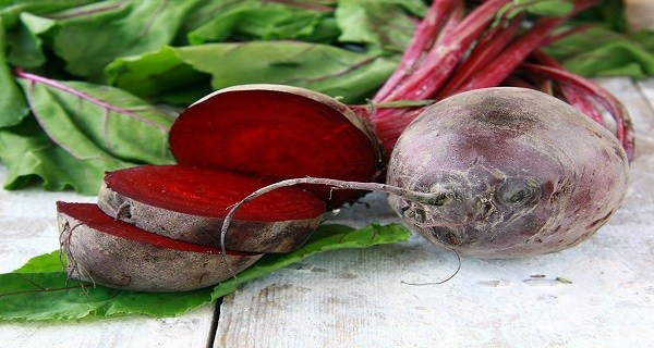 Regenerate Your Body: Use This Veggie and Have a Great Eyesight and Clean Liver