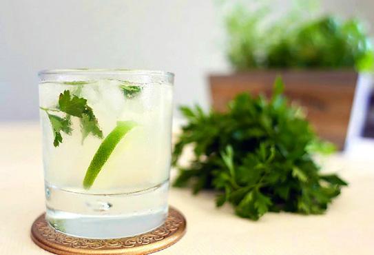This Drink Works Like Magic Regulating Cholesterol Levels!