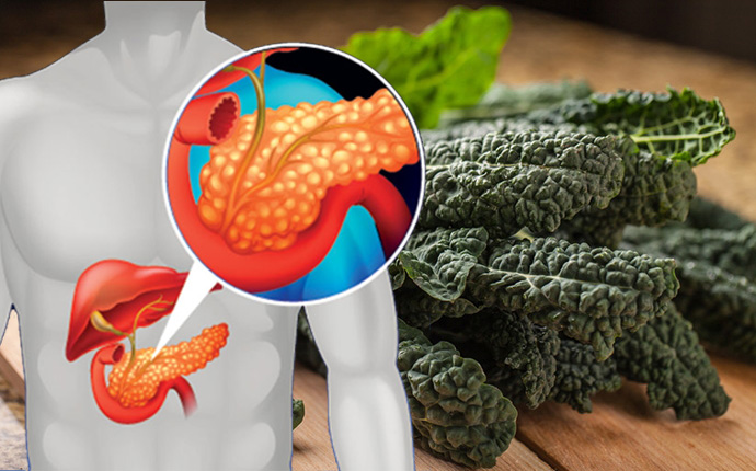 Could This Simple Vitamin Deficiency Be The Cause of Diabetes Epidemic?