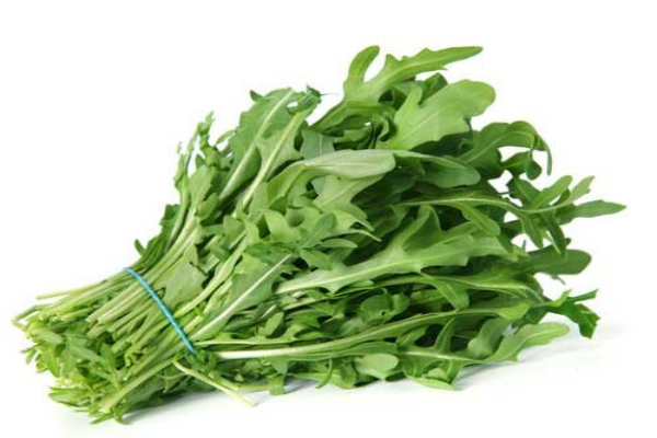 Arugula: Health Benefits, Tips and Recipes
