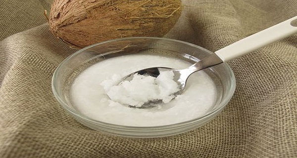Researcher Confirms: Coconut Oil Fights Alzheimer's Disease
