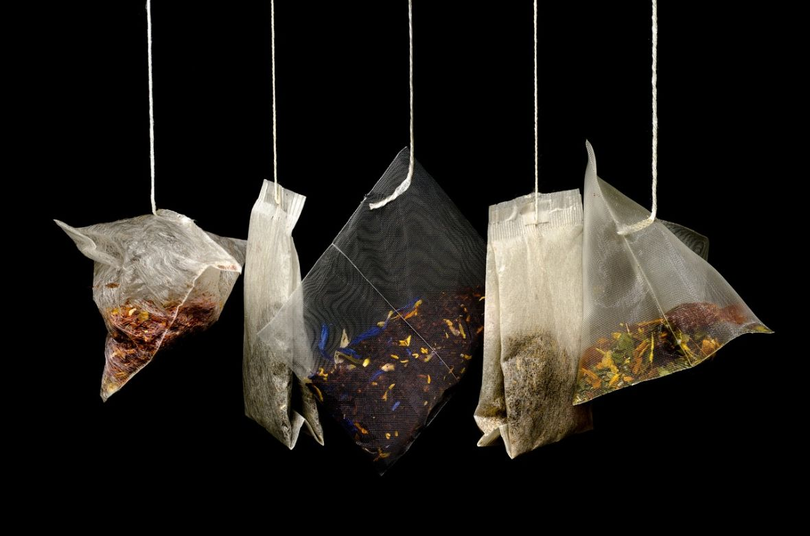 When To Drink And How To Prepare The Most Useful Teas