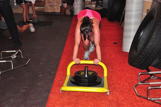 What Are The Basic Fitness Mistakes Women Make When Exercising And How to Avoid Them